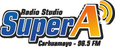 Radio Super A - Carhuamayo